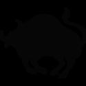www.dalmacija.nl Logo